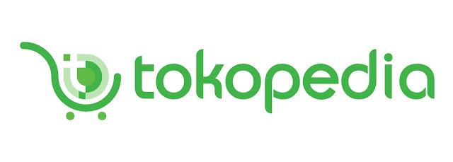 s - Tips Dagangan Laku Keras di Tokopedia tanpa upgrade toko