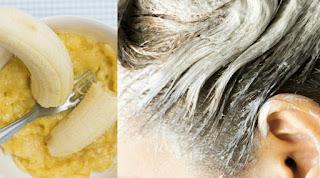 3 ماسكات بروتين لإصلاح الشعر الجاف والتالف...مذهل !!!
