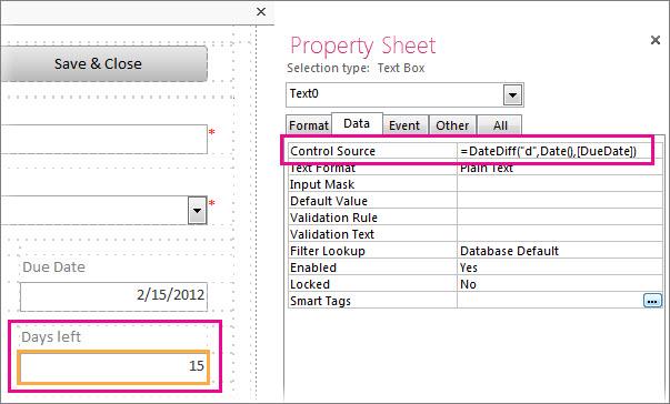 Script PHP & SQL : Tutorial Menghitung Jumlah Hari di Antara Dua TanggaL
