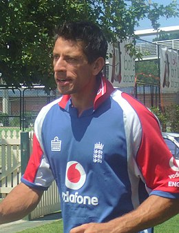 Sajid Iqbal Mahmood- Biography, Height & Life Story   Height - family - wickets - fastest ball