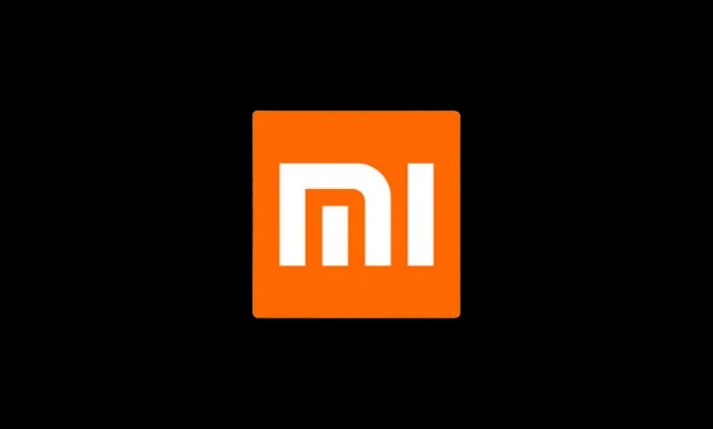 Xiaomi plans to introduce the first electric car in 2023
