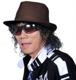 Download Lagu Mp3 Pop Sunda Darso Full Album Paling Hits dan Populer