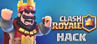 Descargar Clash Royale 2.7(Null's Royale) - nuevos emoticones, cartas y más [Actualizacion Mod Money, Diamantes]