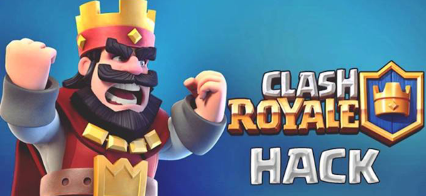 Descargar Clash Royale 2.7(Null's Royale) - nuevos emoticones, cartas y más [Actualizacion Mod Money, Diamantes]