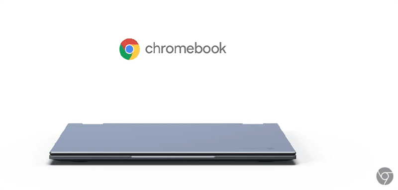 Google is reportedly working on facial biometric sensor for Chromebooks!