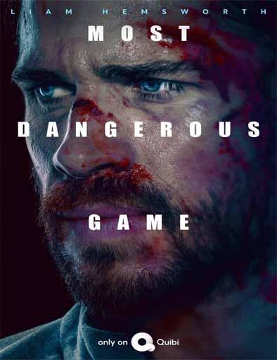 El juego más peligroso
