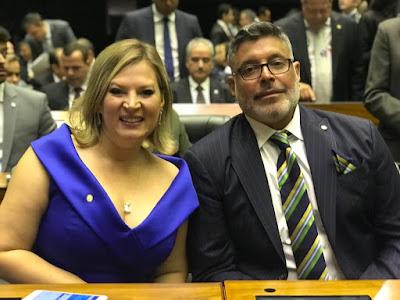 Os Primeiros Traidores Do Povo Da Era Bolsonaro - O Mundo Inominável