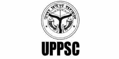 UPPSC ACF/RFO 2017 Result Check Interview Candidates List, Uttar Pradesh Public Service Commission UPPSC Assistant Forest Conservator and Regional Forest Officer (General Selection and Special / Selection / Backlog)