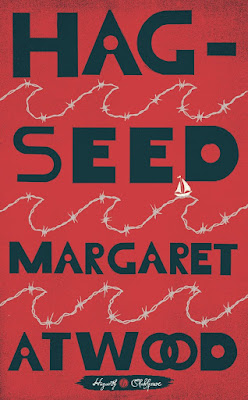 Hag-Seed by Margaret Atwood download or read it online for free