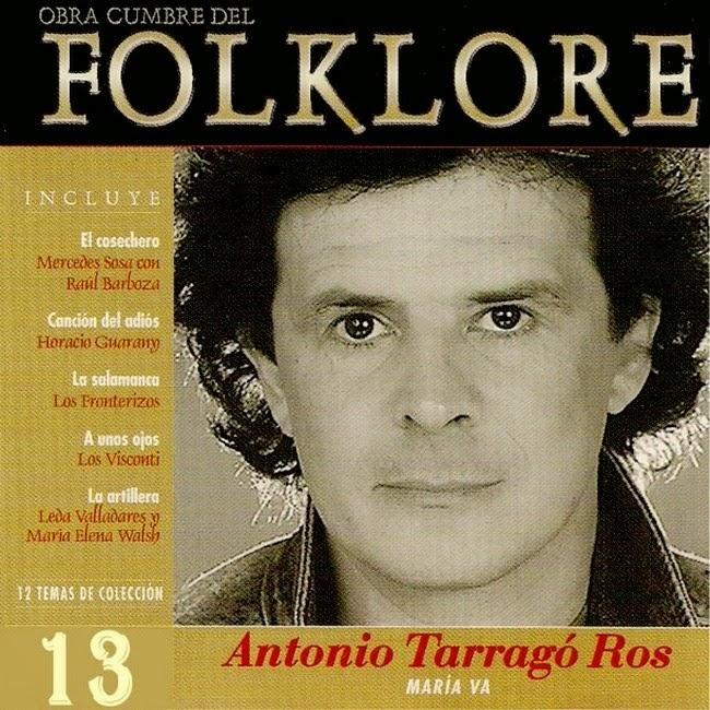 obras cumbres del folklore 14