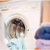 Tips for Finding Cheap Washing Machine Offers