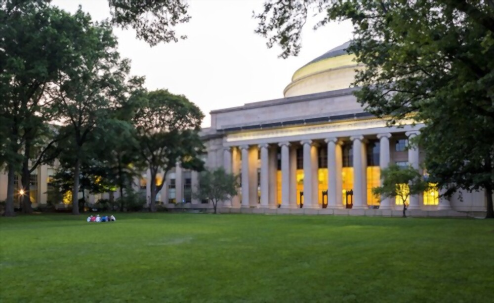 best mba colleges in the usa