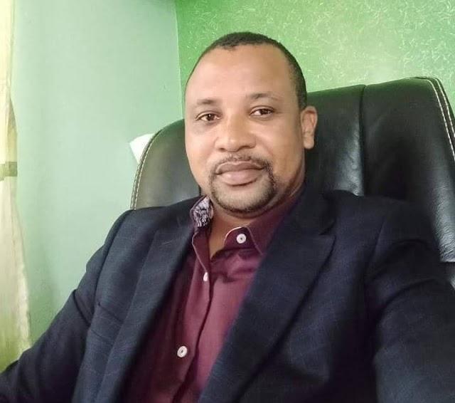 DANYI 1/ « Abass KABOUA a  tissé des toiles de mensonges sur ma personne et  le maire de Danyi 2 » dixit  Paul Kossivi WONYRA Maire Danyi 1