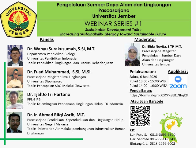 poster-seminar-online-unej-terbaru