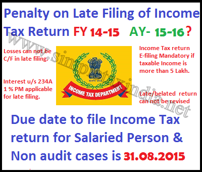 Income Tax Bare Act 2014 Pdf