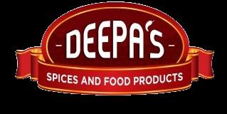 deepaspices.com