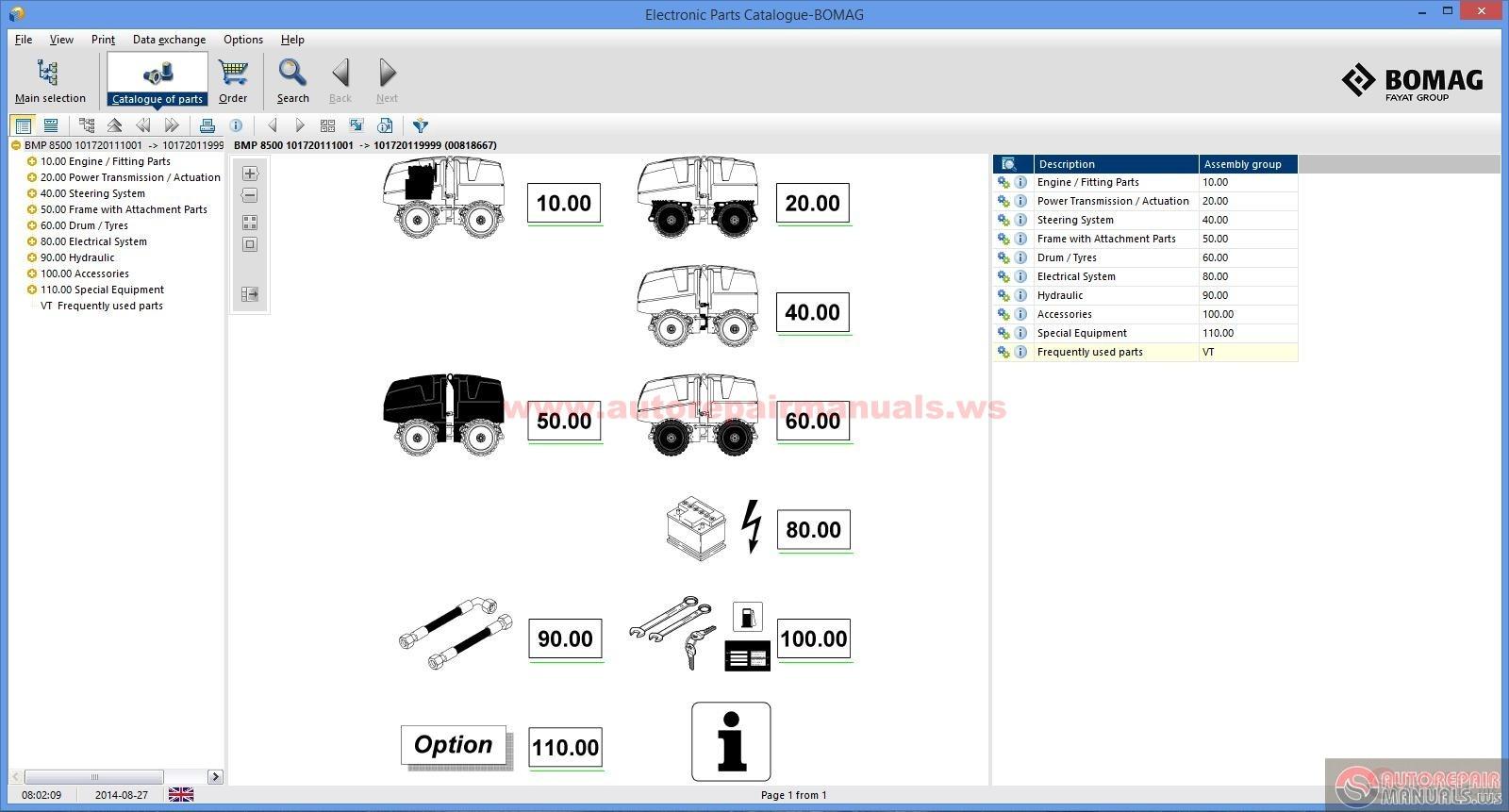 Bomag Bw900 2 Wiring Diagrams Diagram Fuse Box Parts Information Of U2022 Rh Kimskloset Co 900 Roller