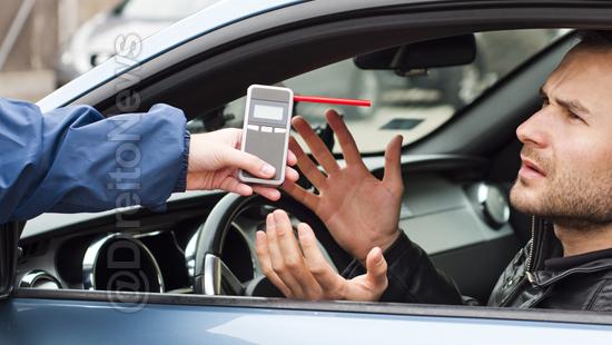 Resultado de imagem para Para o MPF, motorista não pode ser multado por se recusar a fazer o bafômetro