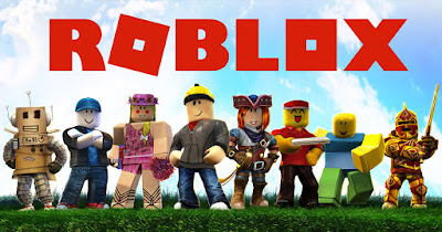 Requirements for playing Roblox