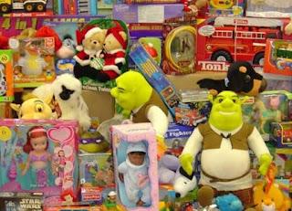 comprar-brinquedos-importados-baratos