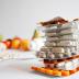أهمية تناول المعادن والفيتامينات