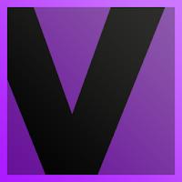 Magix Video Pro X10 16.0.1.242
