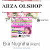 Arza Olshop Fashion Koleksi terbaru dan Trend masa kini