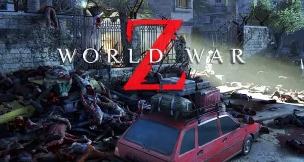 download game zombie offline pc