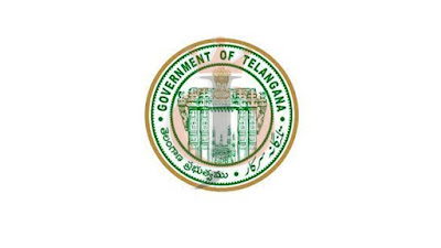 Telangana Health Department Recruitment