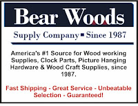 https://www.bearwood.com/