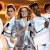 """Bélgica: Laura Tesoro esperava """"um maior impulso"""" na sua carreira após o Festival Eurovisão 2016"""