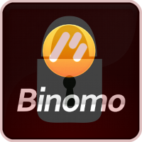 Binomo больше не работает в России