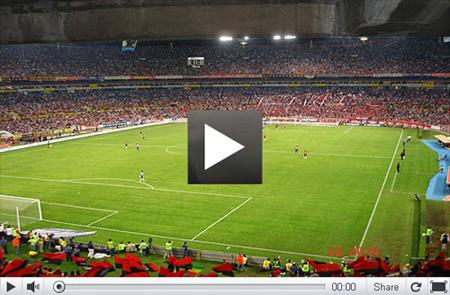 اهم مباريات اليوم الجوال, مشاهدة مباريات اليوم, بث مباشر للمباريات