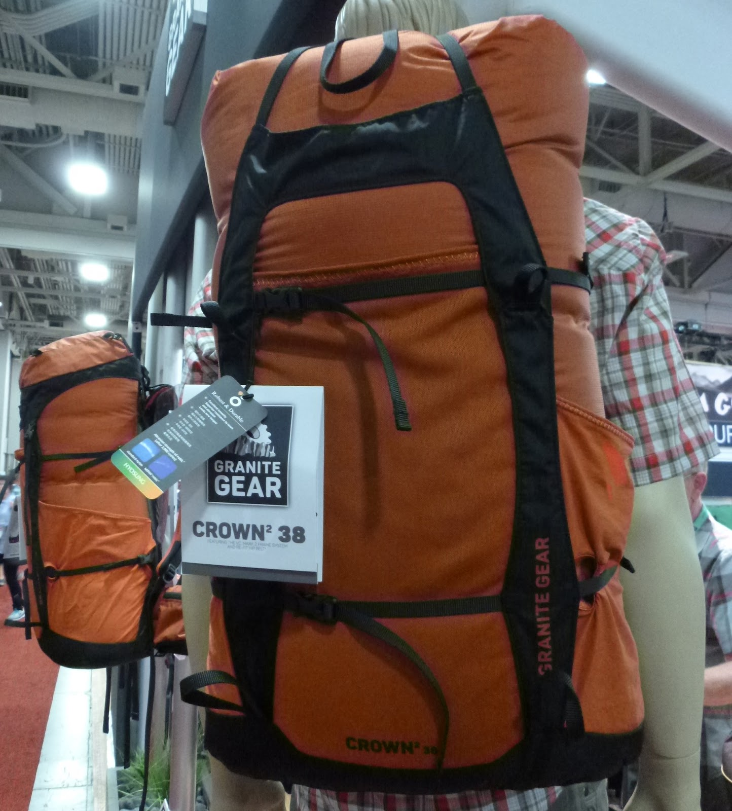 Ultralight Insights -- What's New and Exciting for ...