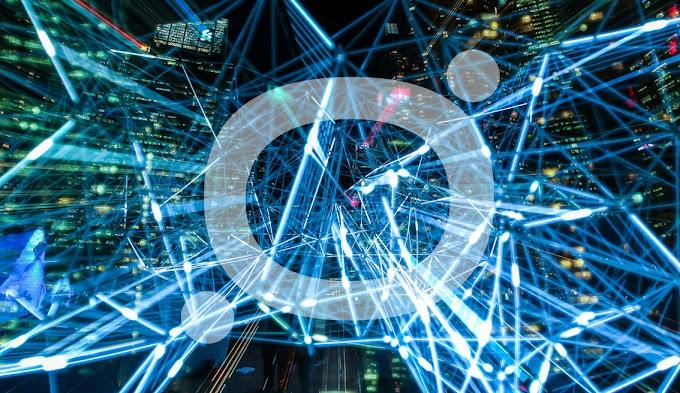 Siete pasos para ejecutar operaciones de TI en entornos híbridos y multi-nube