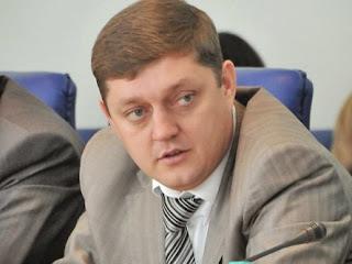 Russia-Pakholkov.jpg