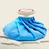 Colocar gelo nos machucados não ajuda a curar os músculos e pode causar danos