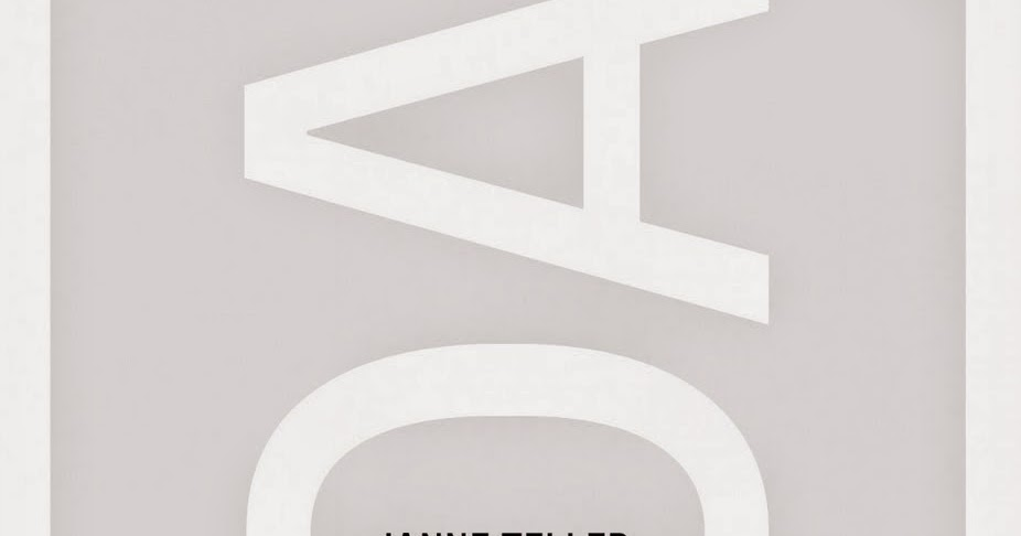 Libros Sueltos: Nada (Janne Teller)