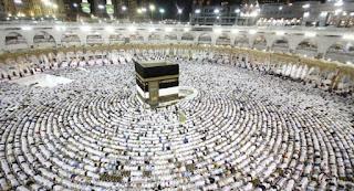 تكاليف العمره من اليمن | هل العمرة مفتوحه الان في اليمن 2020 وتكلفتها - مكاتب اسعار تاشيرات العمره لليمنيين 1442 شروط العمرة باليمن