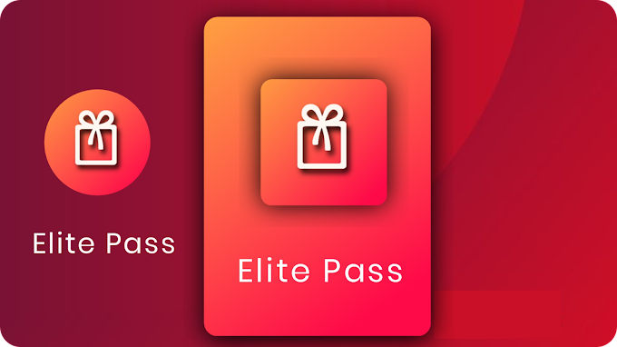 Elite Pass : Free UC, BC, CP, Royal Pass Season 19
