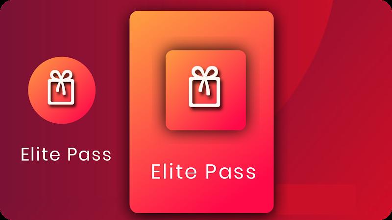 Elite Pass : Free UC, BC, CP, Royal Pass Every Season