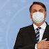 Bolsonaro deve prorrogar auxílio; valor cogitado é de R$ 300