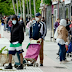 En España, la pobreza se dispara de manera más brutal que en 2008