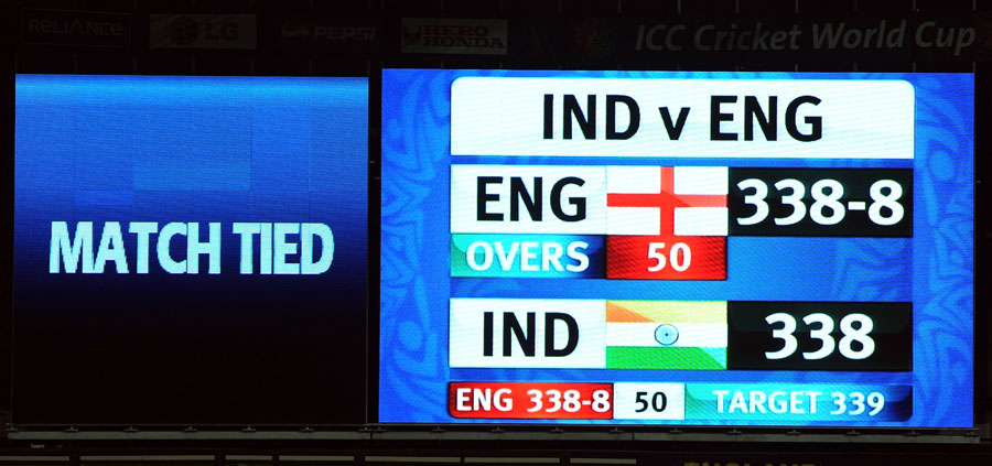 India v England ICC World Cup full Highlights Video, Match ...
