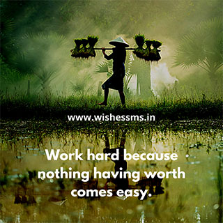 motivational quotes in english, motivational status in english, inspirational quotes in english, success status in english, motivational thought in english, best motivational quotes in english, english motivational status, tagalog inspirational quotes, motivation status english, motivational lines in english, motivational quotes in english for success, motivational quotes in english for students, inspiration status in english, motivational words in english, motivational proverbs in english