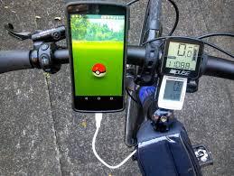 Pokemon go, 1001 Cara Memecahkan Telur Pokemon Dengan Cepat