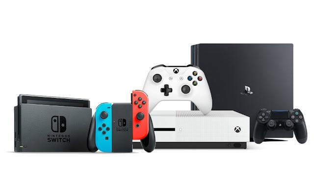 ¿Cual de las siguientes consolas tiene seguidores más fieles? PlayStation, Xbox, Nintendo