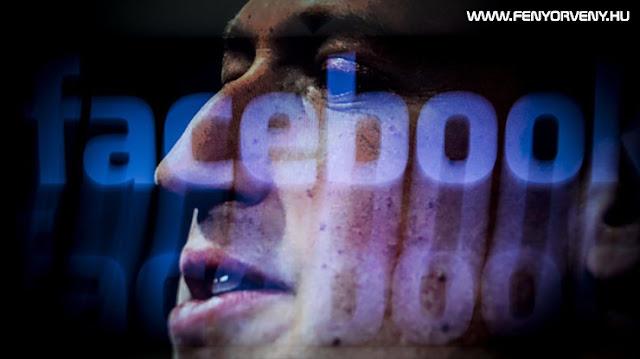 Magyarázat nélkül tiltott le profilokat a Facebook