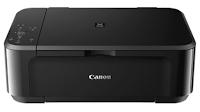 Download Canon Pixma MG3660 Driver Mac And Windows