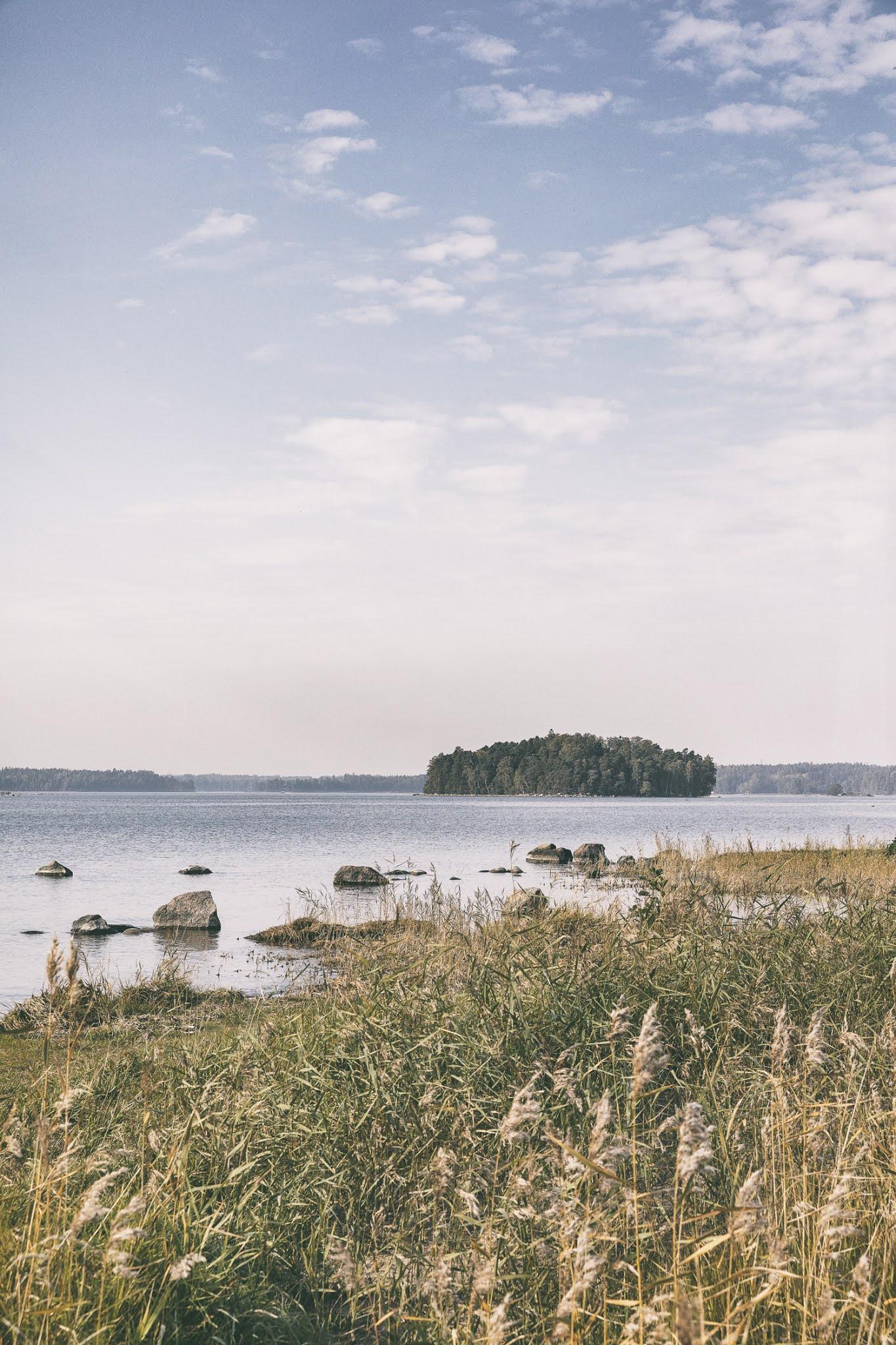 Helsinki, visithelsinki, Kallahdenniemi, merenranta, sea, ocean,Kallahti, Vuosaari, Suomi, Finland, visitfinland, valokuvaaja, luonto, luontokuva, valokuvaaminen, naturephotography, Frida steiner, Visualaddict, matkablogi, visualaddictfrida